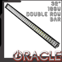 "ORACLE Off-Road 32"" 180W LED Light Bar"
