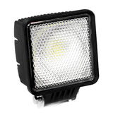ORACLE Off-Road 5'' 30W Square LED Flood Light