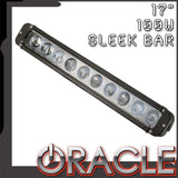 "ORACLE Off-Road 17"" 100W Sleek LED Light Bar"
