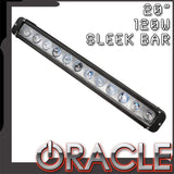 "ORACLE Off-Road 20"" 120W Sleek LED Light Bar"