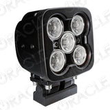 ORACLE Off-Road 50W LED Spot Light - CLEARANCE
