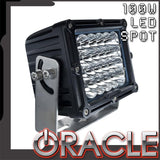 ORACLE Off-Road 100W LED Spot Light