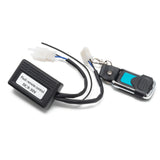 ORACLE Off-Road Light Remote Wireless Switch