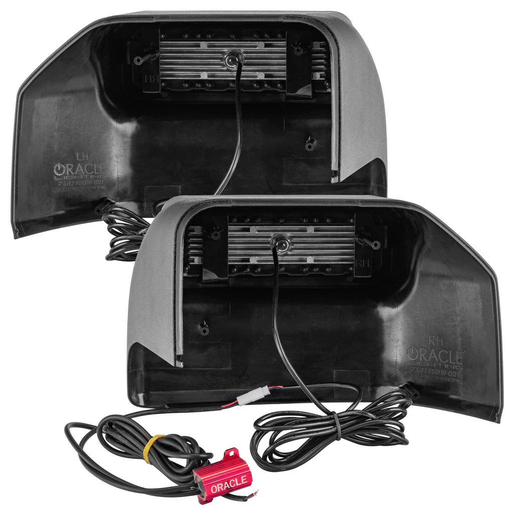 Wiring Offroad Lights Into Fogs Or Low Beams Help Dodge Cummins