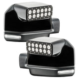 ORACLE 2015-2020 Ford F150 LED Off-Road Side Mirrors