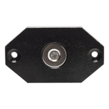 Magnet Adapter Kit for ORACLE Lighting LED Rock Lights(Single)