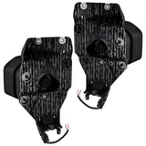 2011-2015 Ford F-250/F-350 Super Duty ORACLE High Powered LED Fog Light (Pair)