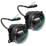 "ORACLE Lighting 4"" High Performance LED Fog Light (Pair)"