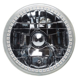 "1968-1992 Jaguar XJS ORACLE Pre-Installed 5.75"" H5006/PAR46 Sealed Beam Headlight"