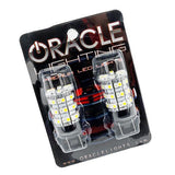 ORACLE 7443 60SMD Switchback Bulb (Pair)