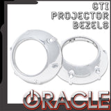 ORACLE GTI Projector Bezels (Pair)