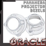 ORACLE Panamera Projector Bezels (Pair)