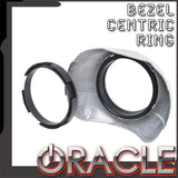 ORACLE Projector Bezel Centric Rings (Pair)