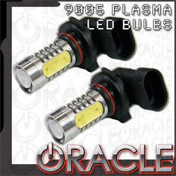 9005 Plasma LED Bulb (PAIR)