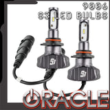 ORACLE 9006 - S3 LED Headlight Bulb Conversion Kit