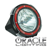"ORACLE Off-Road A10 75W 9"" HID Xenon Spot Light"