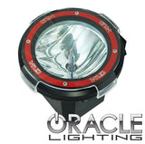 ORACLE Off-Road A10 35W HID Xenon Spot Light