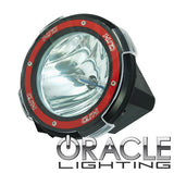 "ORACLE Off-Road A10 75W 9"" HID Xenon Spot Light - CLEARANCE"