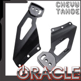 1999-2006 Chevy Tahoe ORACLE Off-Road LED Light Bar Roof Brackets