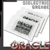ORACLE Dielectric Grease