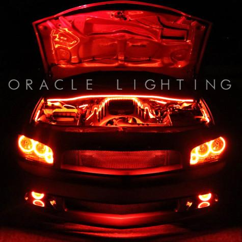 ORACLE Engine Bay LED Lighting Kit