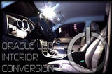 Chrysler 300C 2005-2010 Interior LED Conversion Kit