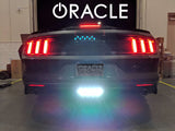 2015+ Ford Mustang ORACLE High Output LED Reverse Light