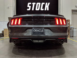 2015-2017 Ford Mustang ORACLE High Output LED Reverse Light