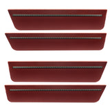 2008-2014 Dodge Challenger ORACLE Concept Sidemarker Set