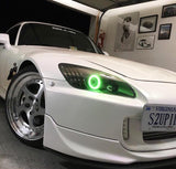 1999-2009 Honda S2000 ORACLE Halo Kit