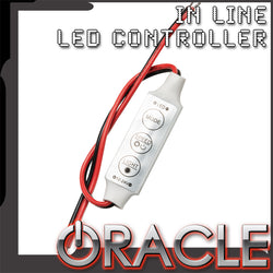 ORACLE In-Line LED Controller