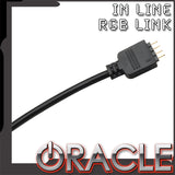 ORACLE In-Line RGB Link