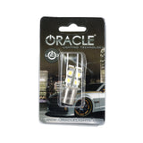 ORACLE 1157 13 LED Bulb (Single)