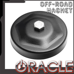 ORACLE Off-Road Magnet Mount
