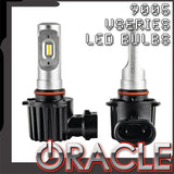 2020 GMC Yukon Denali ORACLE 9005 - VSeries LED Headlight Bulb Conversion Kit