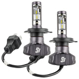ORACLE H4 - S3 LED Headlight Bulb Conversion Kit