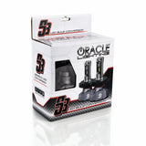 ORACLE H11 - S3 LED Headlight Bulb Conversion Kit