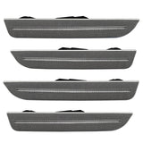 2010-2014 Ford Mustang ORACLE Concept Sidemarker Set