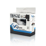 ORACLE H4 - VSeries LED Headlight Bulb Conversion Kit