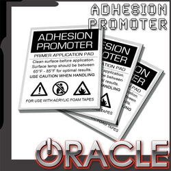 ORACLE Adhesion Promoter Applicator Pads