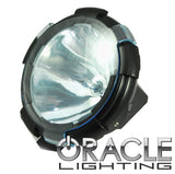 ORACLE Off-Road B08 35W HID Xenon Spot Light - CLEARANCE