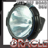 ORACLE Off-Road B08 35W Xenon HID Flood Light