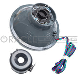"1958-1960 Ford F-Series ORACLE Pre-Installed 5.75"" Sealed Beam Headlight"