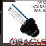 D2C Xenon Replacement Bulb (Single)