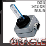 D3S Xenon Replacement Bulb (Single)