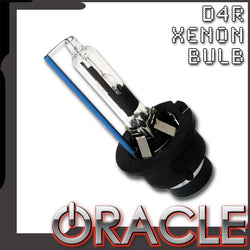 D4R Xenon Replacement Bulb (Single)