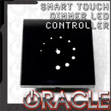 ORACLE Smart Touch Dimmer LED Controller