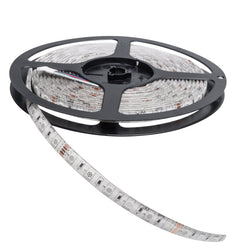 ORACLE Exterior Flexible SMD Strip - White Backing