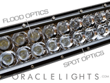 "ORACLE Off-Road 54"" 312W Curved LED Light Bar"