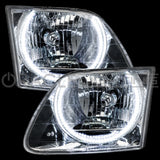 1999-2004 Ford F-150 Lightning ORACLE LED Halo Kit
